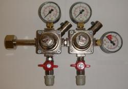 RV 2 CO2