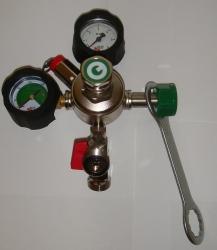 RV CO2